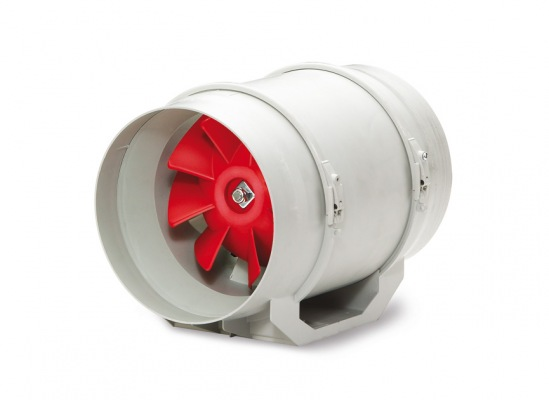 ventilateur-gaine-01.jpg