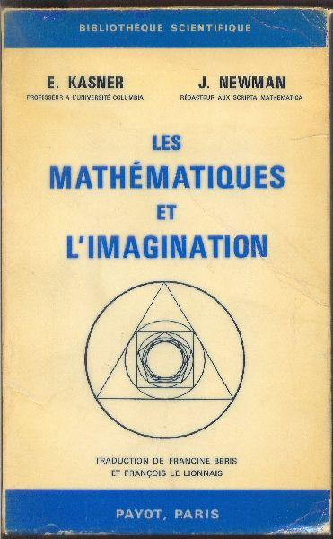 mathematiques imagination.jpg